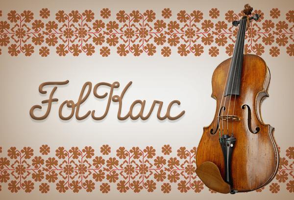FolKarc