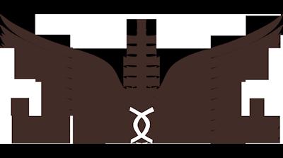 Historica logo